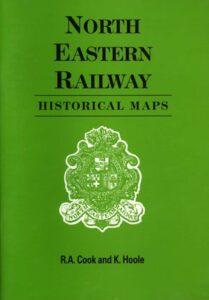northeasternrailway