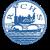 Group logo of West Midlands